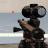 海上防卫保护战 V1.0.1 安卓版