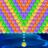 气泡爆炸球 V1.3.2 安卓版