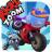 魔性的摩托冒险 V1.2.6 安卓版
