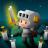 合并无限之剑 V1.1.3 安卓版