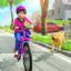 快乐的家庭狗狗 V1.2.7 安卓版