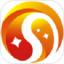 远泽 V1.0 安卓版