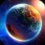 星球画画模拟器 V1.3 安卓版
