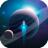 银河系基因 V11.1.10 安卓版