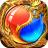 星龙神途怀 V1.76 安卓版