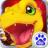 天天驯兽师 V1.0.0 安卓版