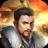 三国神将策 V1.0.0 安卓版