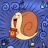 蜗牛互助 V3.25.02 安卓版