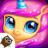 小马独角兽 V1.0.198 安卓版