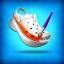 洞洞鞋我最爱 V1.0.1 安卓版