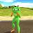 绿色超级英雄 V1.0.2 安卓版