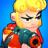 英雄之星 V1.0.002 安卓版