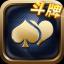 玩呗棋牌软件 v1.0 安卓版