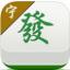 仙豆棋牌老版 v1.0 安卓版