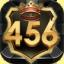456棋牌官网版 v1.8.8 安卓版