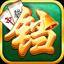 铛铛棋牌安卓 v4.0.6 安卓版