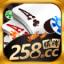 258cc棋牌官网版最新 v3.0.3 安卓版