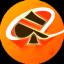 阿里贝贝棋牌 v2.3.0 安卓版