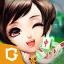 欢乐捕鱼安卓版 v1.0 安卓版