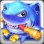 大圣捕鱼平台 v1.5 安卓版