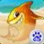 快乐捕鱼大战 v1.0 安卓版