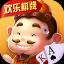 欢乐棋牌挂  v1.0 安卓版