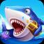 疯狂捕鱼赚钱 v5.1.1 安卓版
