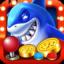 星空捕鱼app v1.3.5 安卓版