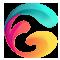 FG电子竞技  v1.0 安卓版