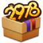 2978电玩城  v1.0 安卓版