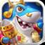 友趣棋牌app v1.0 安卓版