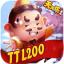 天天乐棋牌2020  v1.0 安卓版