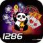 大熊猫棋牌 v1.0 安卓版