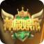 神殿娱乐老版本  v1.0 安卓版