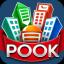 2015年波克城市老版本  v1.0 安卓版