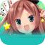 同花娱乐 v2.4.7 安卓版