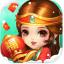 小美斗地主安卓版  v1.0 安卓版