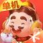 百利棋牌最新版 v1.0 安卓版