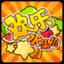 欢乐水果机飞禽走兽 v2.4 安卓版