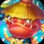 李逵捕鱼旧版 v4.3.0 安卓版