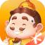 欢乐斗地主哪吒基础版  v1.0 安卓版