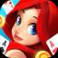 娱乐游戏真人  v1.0 安卓版