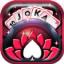 先手围棋 v1.0 安卓版