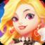 钱柜娱乐电玩 v1.0 安卓版