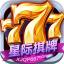 牛先生游戏手游 v1.0 安卓版