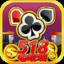 518电玩城 v5.0.5 安卓版