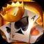 网络棋牌 v1.0.2 安卓版