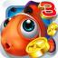 捕鱼达人3hd破解版 v5.0.5 安卓版