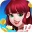 兴动棋牌 v3.0 安卓版