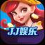 JJ娱乐 v1.0.0. 安卓版